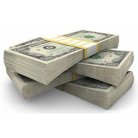 Подарки к деньгам