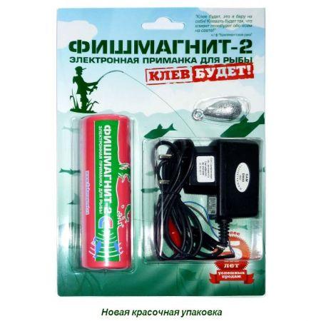 """"""",""""www.purumburum.ru"""