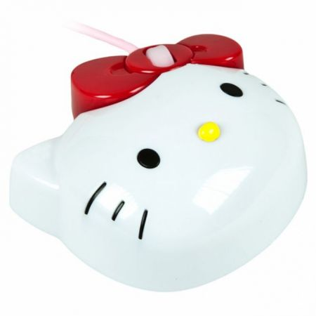 "���� ""Hello Kitty"" ���������� USB"