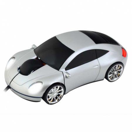 ���� �Porsche 911� ���������� ����������� USB