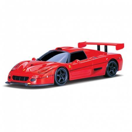 Радиоуправляемая машина Ferrari F50 GT