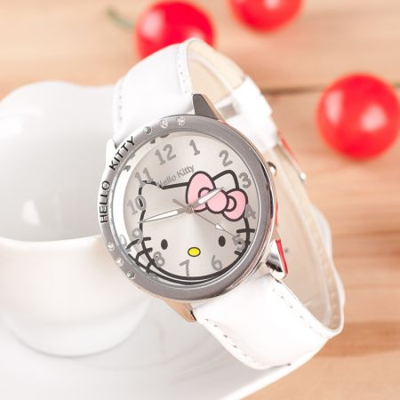 "���� ""Hello Kitty"" �������� �����"