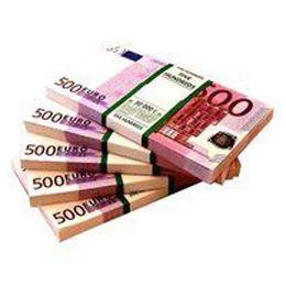 плата за кредит если он передан другому банку